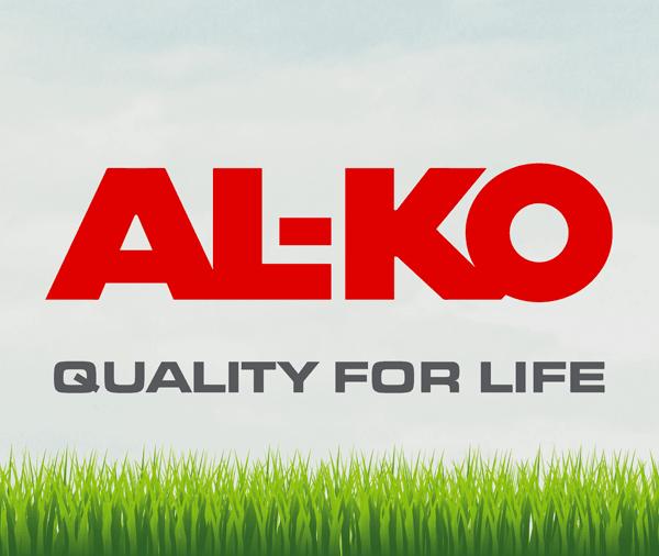 alko-sastin-straze-servis